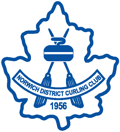 Norwich District Curling Club